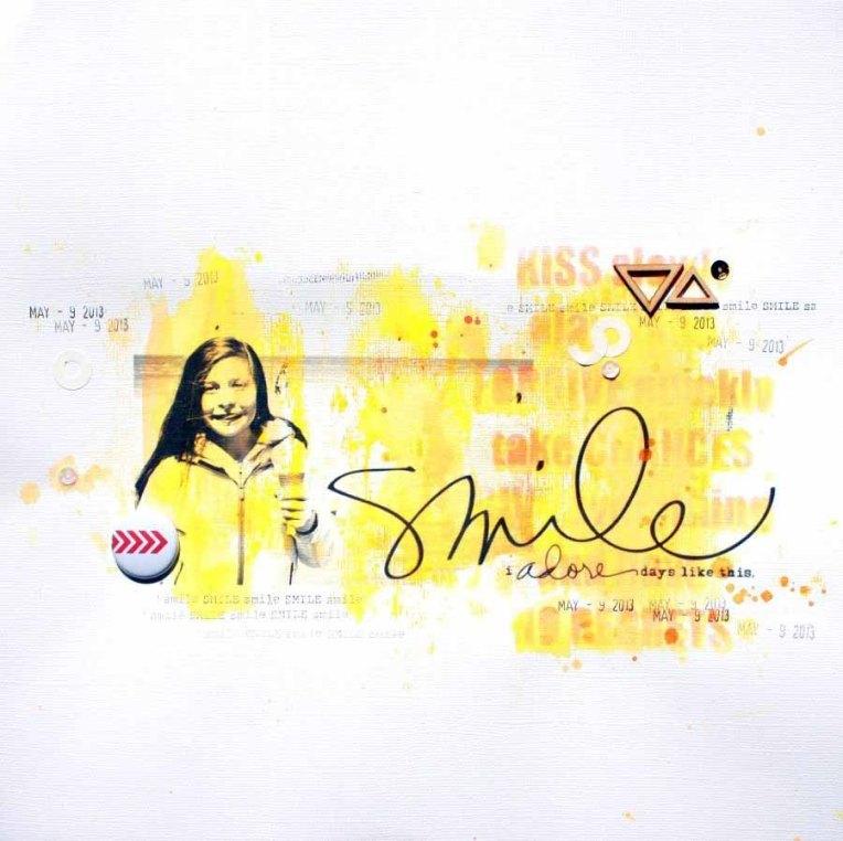 Smile-Laetitia67