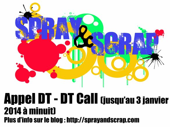 http://sprayandscrap.com/2013/12/09/appel-dt-dt-call/