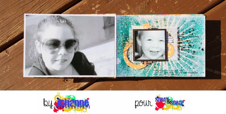 Johanne - Inspiration3
