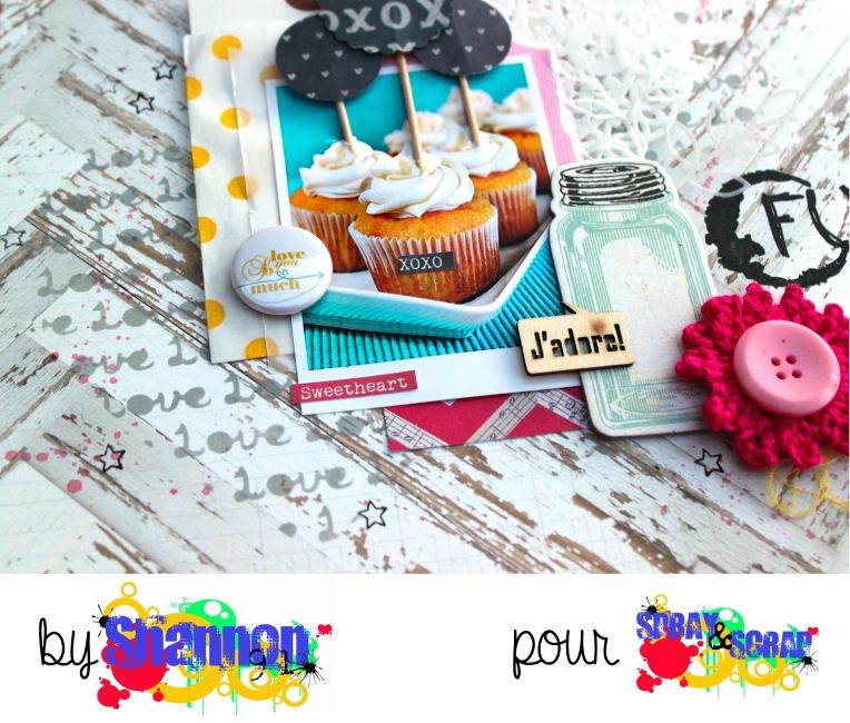 shannon91-cupcake3