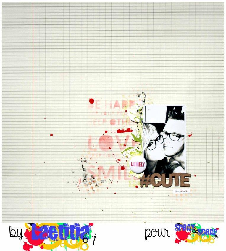 spray and scrap juin (1)