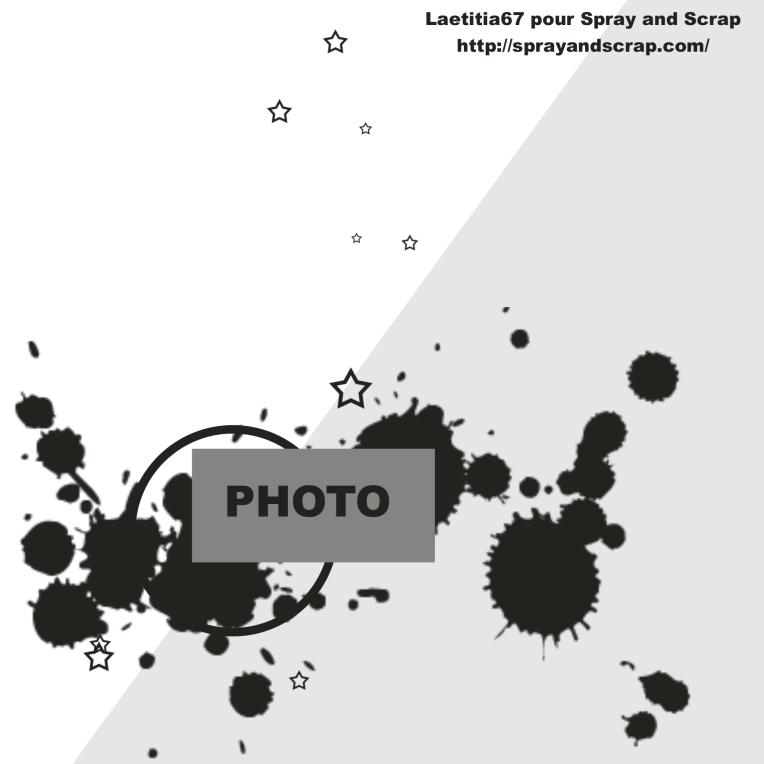 challenge spray and scrap anniv (1)