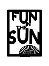 étiquette Fun in the sun copie