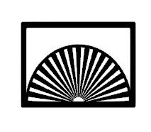 étiquette Soleil