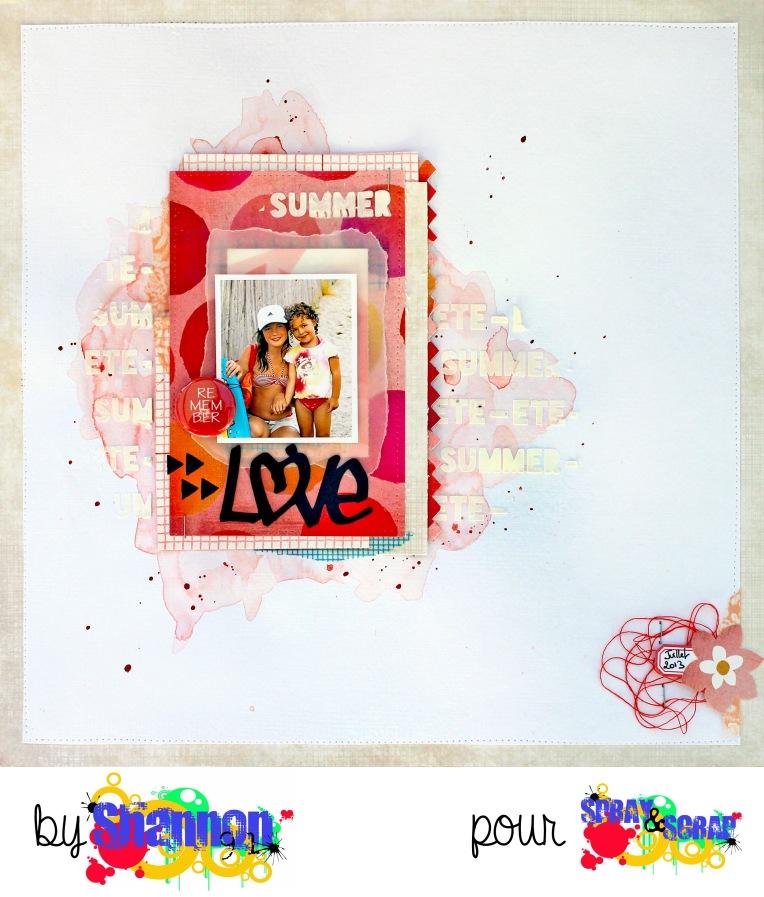 shannon91-nouveaute juin