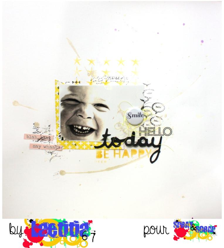 spray and scrap (1)