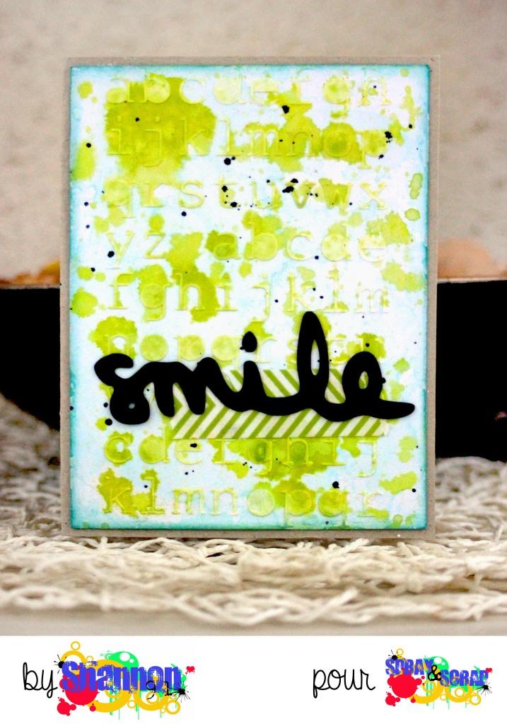 carte smile2