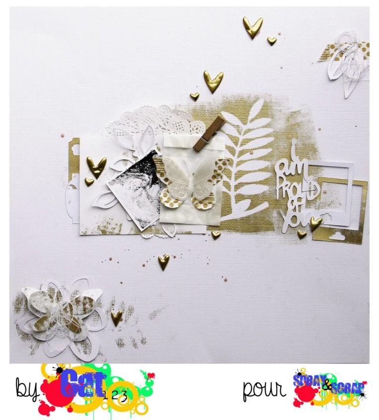 cat_123_blanc_et_doré_-_page_-_spray&scrap