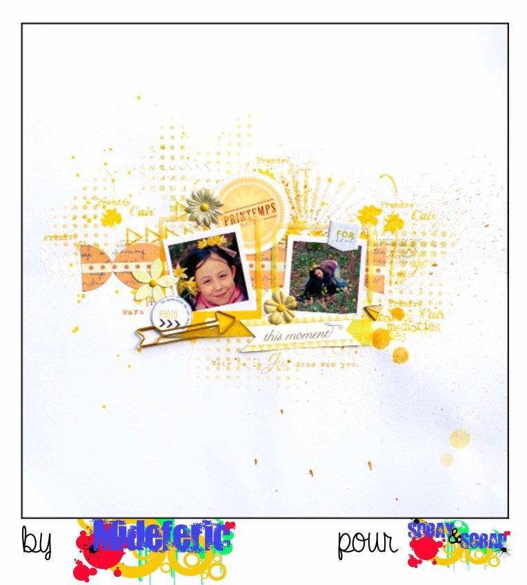 Printemps_Mideferic copie