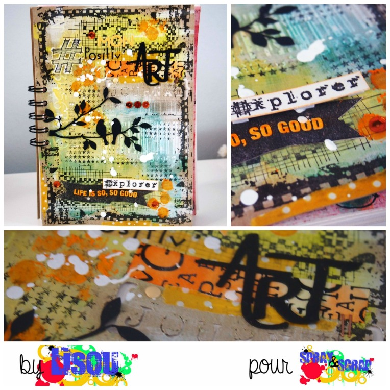 Couverture_Art Journal