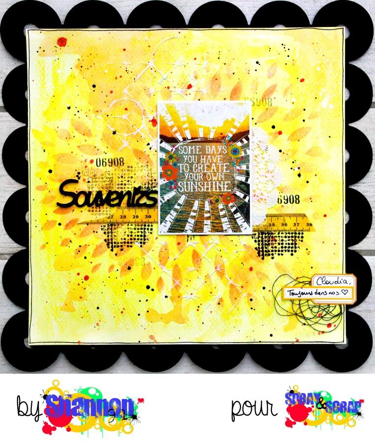 souvenirs-shannon91