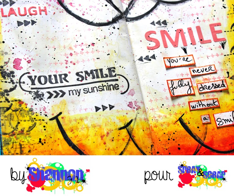 shannon91-smile