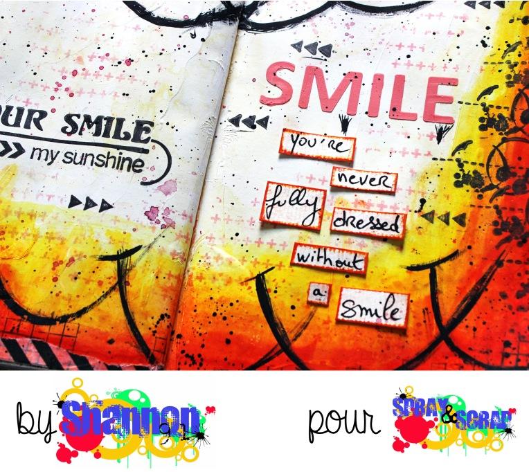 shannon91-smile2