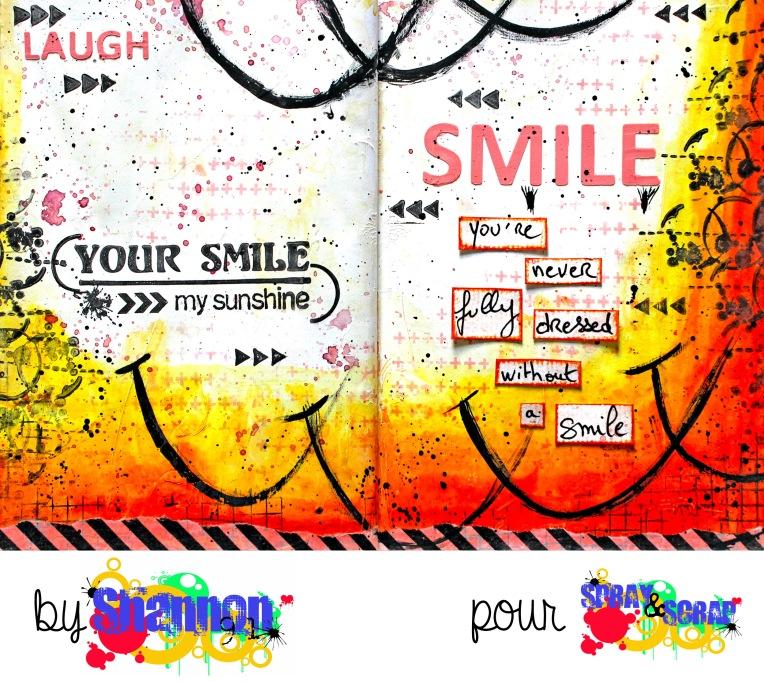 shannon91-smile3
