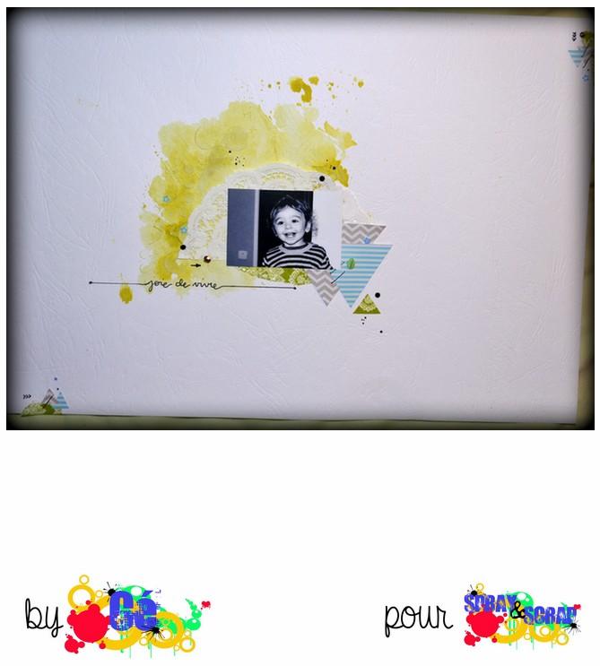 Cadre_Cé - Copie (19) - Copie - Copie