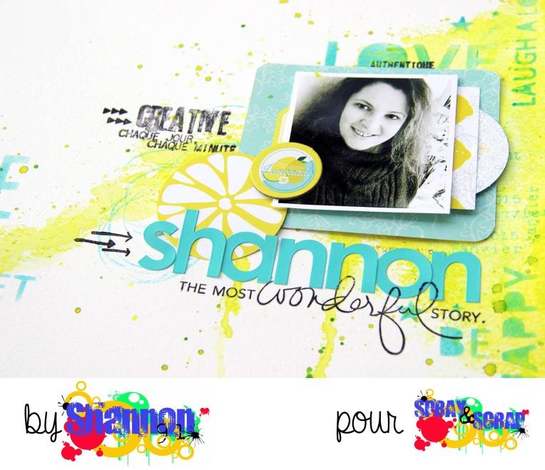 shannon91 22-06-2015d