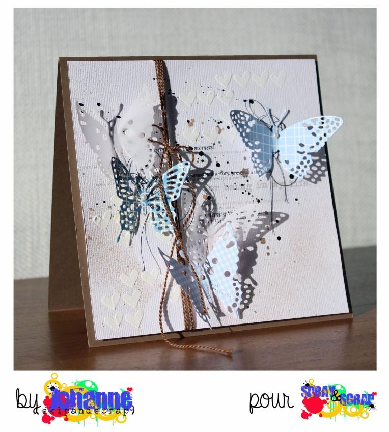 Carte Papillon1