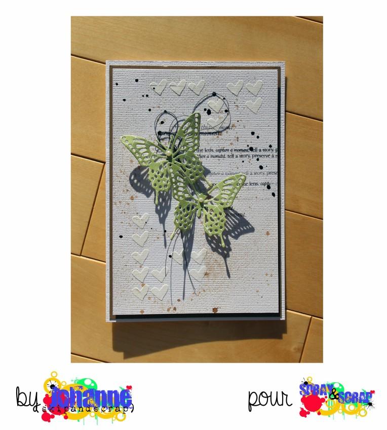 Carte papillon4