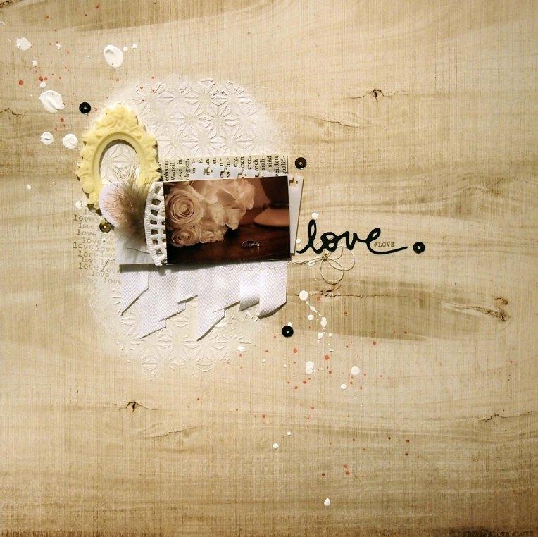 love-by-lisou