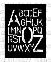 poch-032017-alphabet